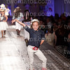 sttim_fashion14_0570