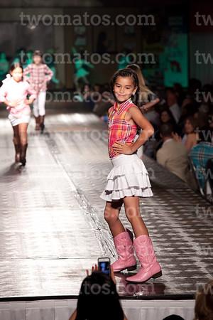 sttim_fashion14_0580