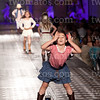 sttim_fashion14_0547