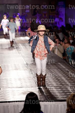sttim_fashion14_0555