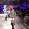 sttim_fashion14_0589