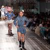 sttim_fashion14_0595