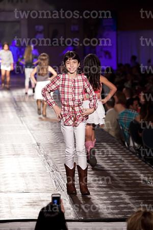 sttim_fashion14_0586