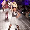 sttim_fashion14_0574