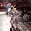 sttim_fashion14_0611
