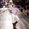 sttim_fashion14_0565