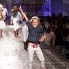 sttim_fashion14_0569