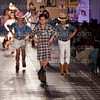 sttim_fashion14_0533