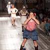 sttim_fashion14_0546