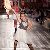 sttim_fashion14_0576