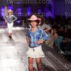 sttim_fashion14_0600
