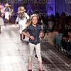 sttim_fashion14_0567