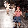 sttim_fashion14_0545
