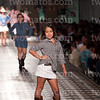 sttim_fashion14_0593