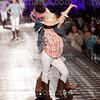 sttim_fashion14_0556