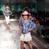 sttim_fashion14_0601
