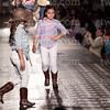 sttim_fashion14_0564