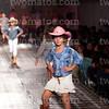 sttim_fashion14_0602