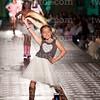 sttim_fashion14_0575