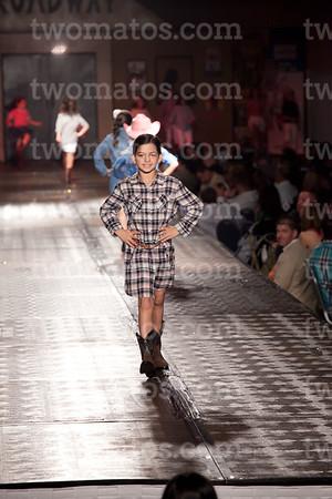 sttim_fashion14_0606