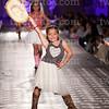 sttim_fashion14_0577