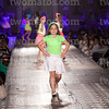 sttim_fashion14_0639