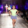 sttim_fashion14_0624