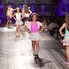 sttim_fashion14_0667