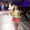 sttim_fashion14_0649