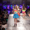 sttim_fashion14_0653