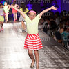 sttim_fashion14_0645