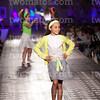sttim_fashion14_0637
