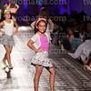 sttim_fashion14_0671