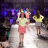 sttim_fashion14_0642