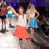 sttim_fashion14_0659