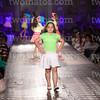 sttim_fashion14_0640