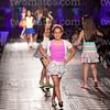 sttim_fashion14_0669