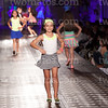 sttim_fashion14_0673
