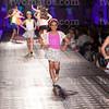 sttim_fashion14_0666