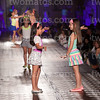 sttim_fashion14_0668