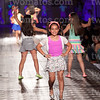 sttim_fashion14_0670