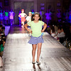 sttim_fashion14_0623