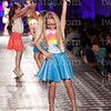 sttim_fashion14_0656