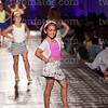 sttim_fashion14_0672