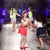 sttim_fashion14_0629