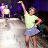 sttim_fashion14_0625