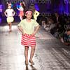 sttim_fashion14_0643