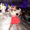 sttim_fashion14_0632