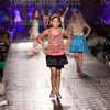 sttim_fashion14_0660