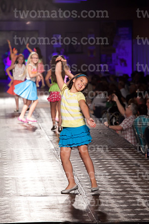 sttim_fashion14_0651